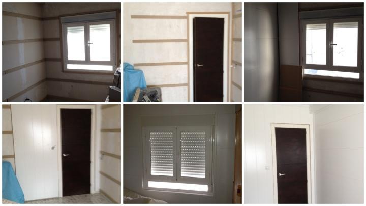 axis carpinteria y diseño decoracion interiorismo dormitorios mueble a medida badajoz extremadura3