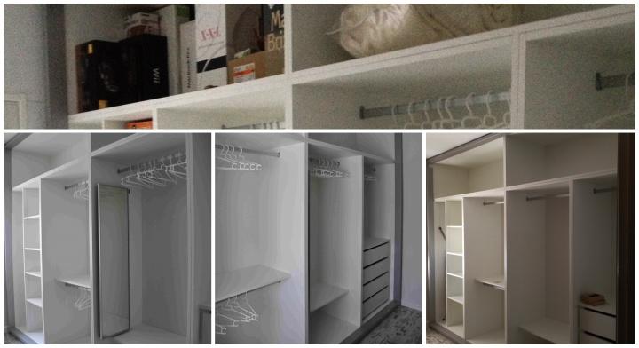 axis carpinteria y diseño decoracion interiorismo dormitorios mueble a medida badajoz extremadura5