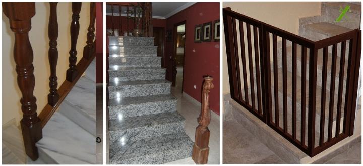 axis carpinteria y diseño decoracion muebles a medida badajoz extremadura (1)