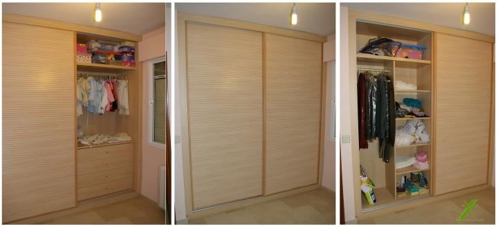 axis carpinteria y diseño decoracion muebles a medida badajoz extremadura (2)