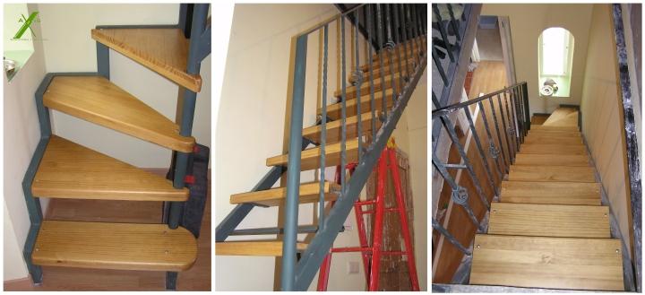 axis carpinteria y diseño decoracion muebles a medida badajoz extremadura