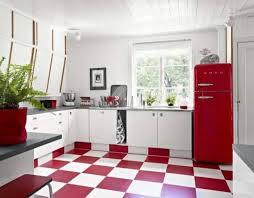 axis carpinteria y diseño interiorismo decoracion años 50 mueble a medida cocina smeg (1)