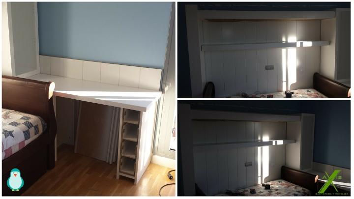 axis carpinteria y diseño mobiliario a medida decoración dormitorio infantil masculino(2)