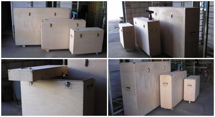axis carpinteria y diseño mobiliario comercial junta de extremadura gabinete badajoz