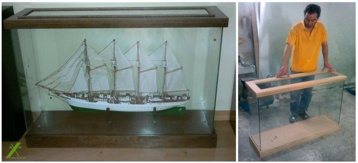 axis carpinteria y diseño mueble a medida decoracion badajoz extremadura (1)