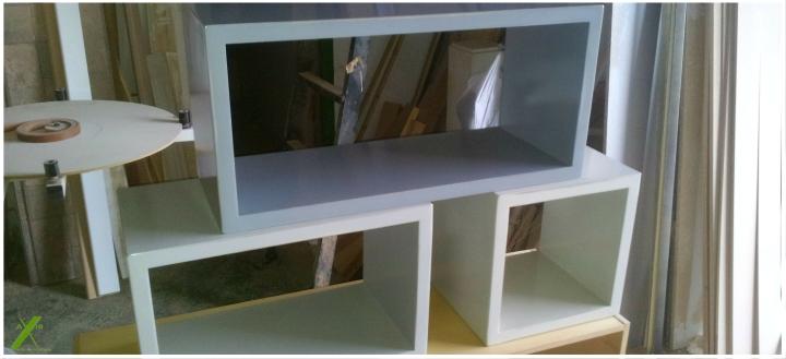 axis carpinteria y diseño mueble a medida decoracion badajoz extremadura (2)