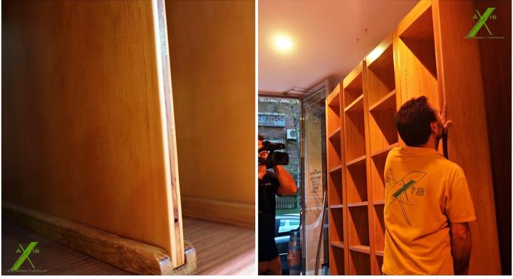 axis carpinteria y diseño mueble a medida montajes interiorismo decoracion badajoz extremadura (2)