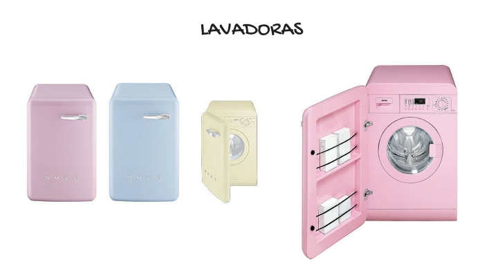 axis carpinteria y diseño muebles a medida cocinas mobiliario electrodomestico smeg badajoz extremadura (4)