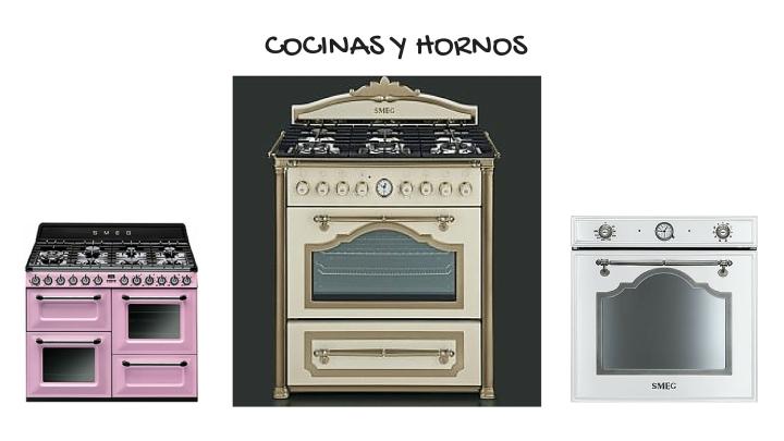 axis carpinteria y diseño muebles a medida cocinas mobiliario electrodomestico smeg badajoz extremadura (7)