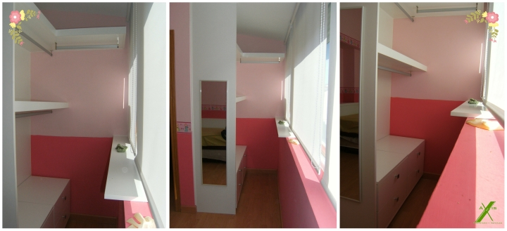 axis carpinteria y diseño muebles a medida vestidor badajoz extremadura (3)