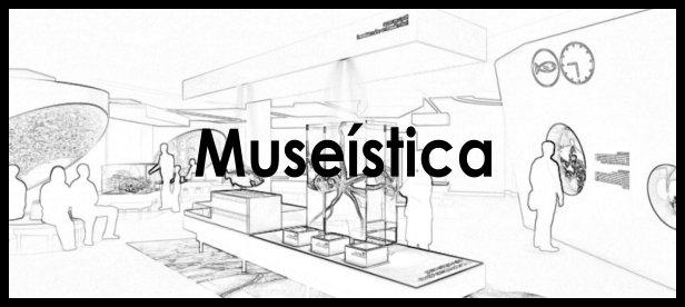 axis museo mobiliario mueble museistica musealizacion vitrina badajoz carpinteria extremadura trabajos diseño a medida