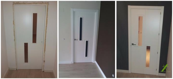 axis carpinteria y diseño muebles madera a medida badajoz extremadura