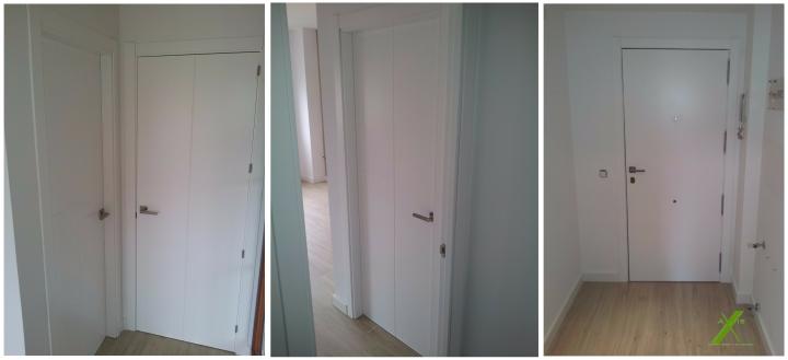 axis carpinteria y diseño muebles a medida puertas badajoz extremadura