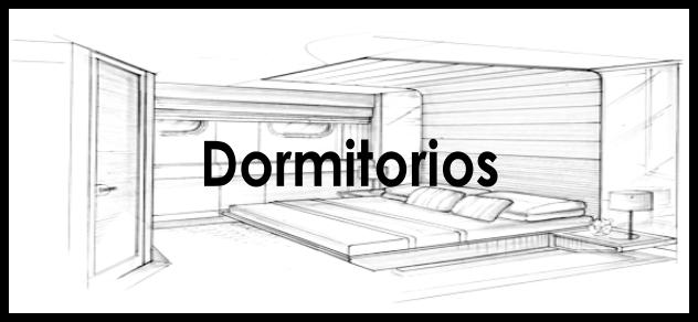 dormitorio axis badajoz carpinteria extremadura trabajos diseño a medida