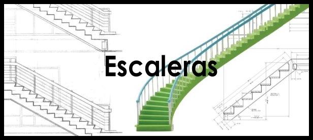 escalera axis badajoz carpinteria extremadura trabajos diseño a medida