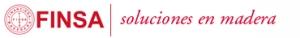 logofinsa_soluciones-es_portal