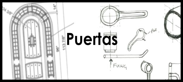 puerta axis badajoz carpinteria extremadura trabajos diseño a medida