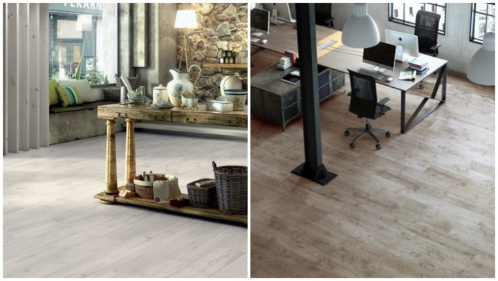 suelo finsa fresno pino axis carpinteria diseño badajoz extremadura