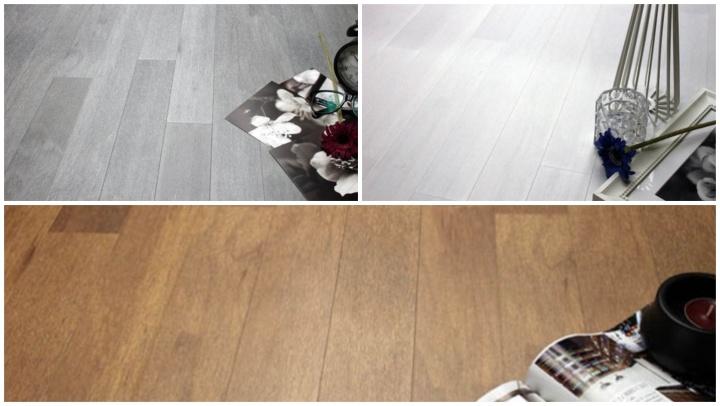 suelo loft axis carpinteria y diseño badajoz extremadura
