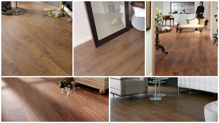 suelo nogal axis carpinteria y diseño badajoz extremadura