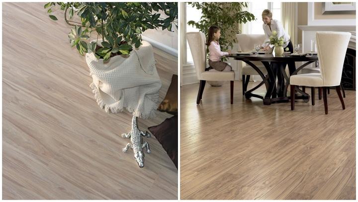 suelo olivo axis carpinteria y diseño badajoz extremadura