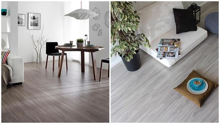suelo olmo axis carpinteria y diseño badajoz extremadura