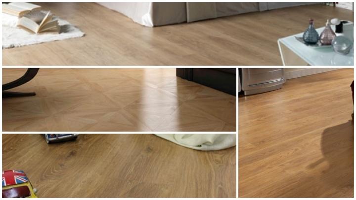 suelo roble1 axis carpinteria y diseño badajoz extremadura