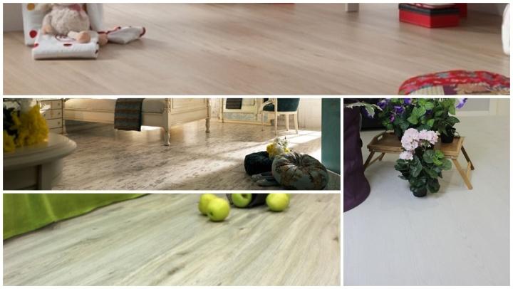 suelo roble2 axis carpinteria y diseño badajoz extremadura