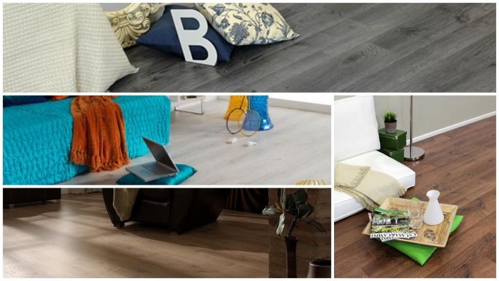 suelo roble3 axis carpinteria y diseño badajoz extremadura