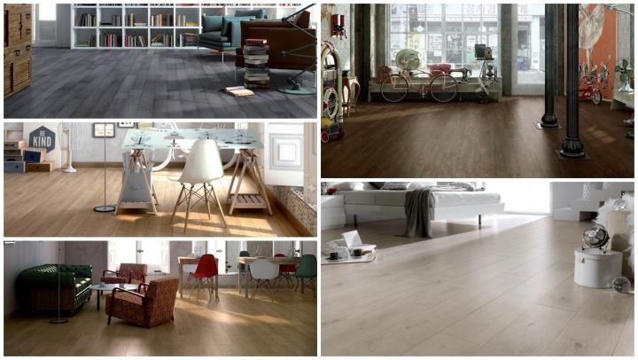 suelo roble3 finsa axis carpinteria y diseño badajoz extremadura