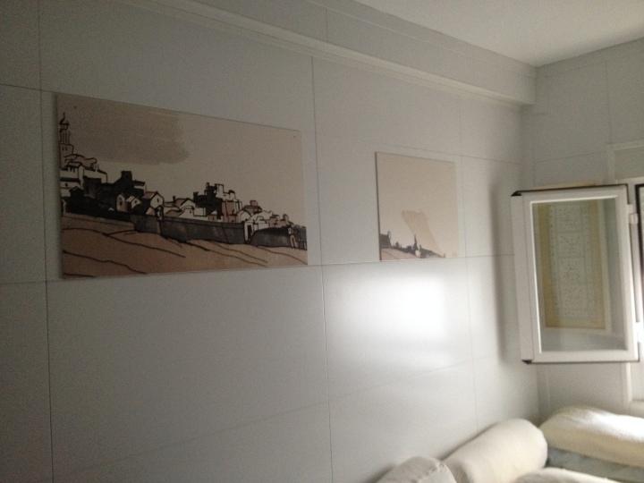 axis carpinteria y diseño dormitorios interiorismo decoracion badajoz extremadura