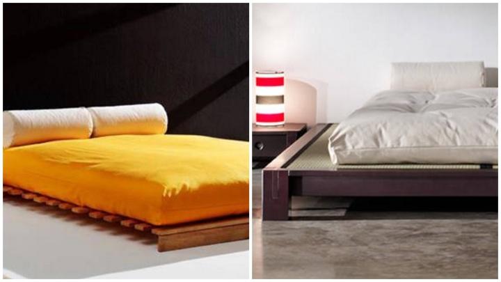 axis carpinteria y diseño estilo asiatico mobiliario a medida badajoz extremadura