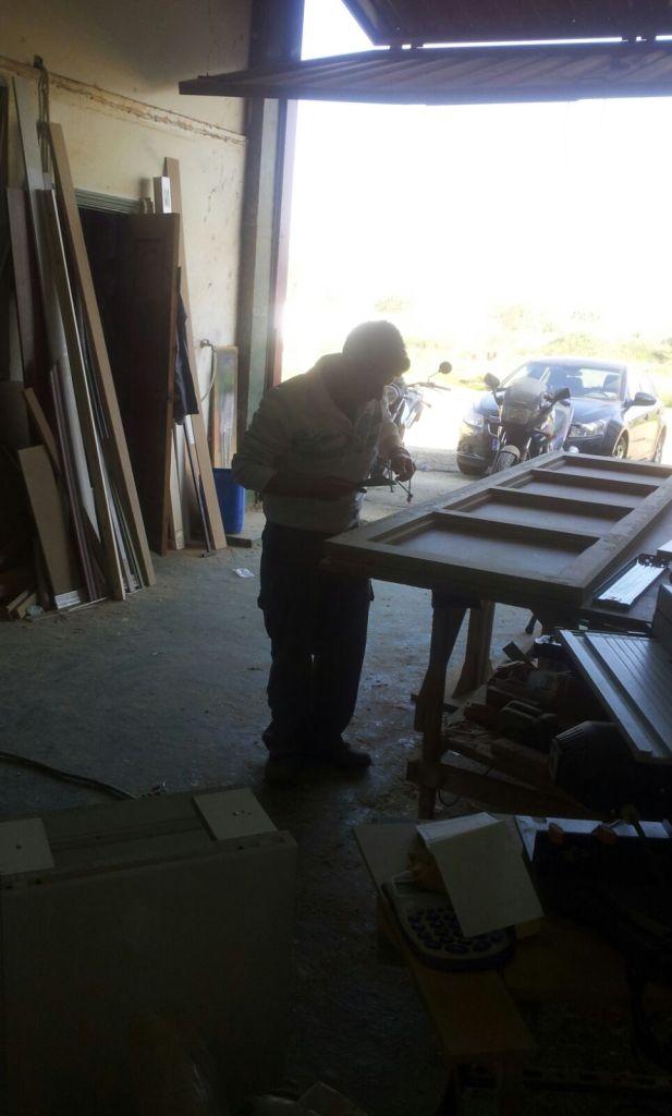 axis carpinteria y diseño formacion decoracion interiorismo badajoz extremadura (1)