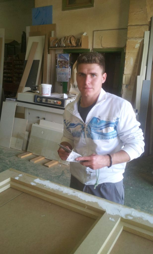 axis carpinteria y diseño formacion decoracion interiorismo badajoz extremadura (2)