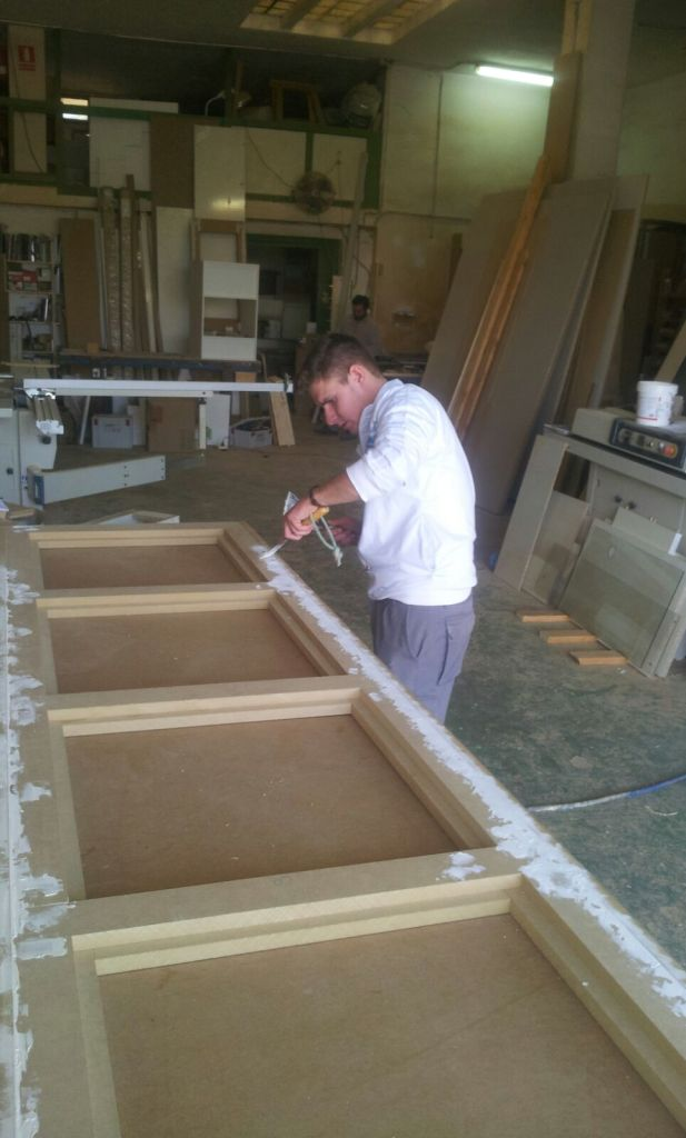 axis carpinteria y diseño formacion decoracion interiorismo badajoz extremadura (3)