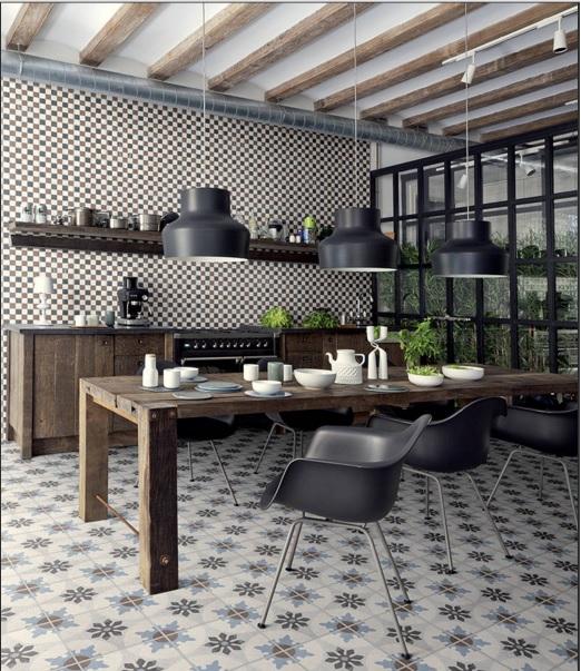 axis carpinteria y diseño mesa madera maciza interiorismo decoracion mueble a medida badajoz extermemadura (4)