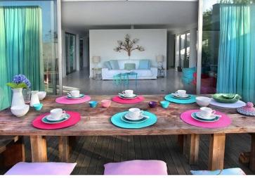 axis carpinteria y diseño mesa madera maciza interiorismo decoracion mueble a medida badajoz extermemadura (5)
