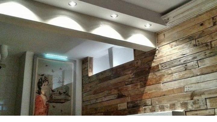 axis carpinteria y diseño revestimiento de paredes de madera soluciones en madera muebles a medida carpinteria decoración (1)