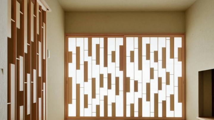 axis carpinteria y diseño revestimiento de paredes de madera soluciones en madera muebles a medida carpinteria decoración (2)