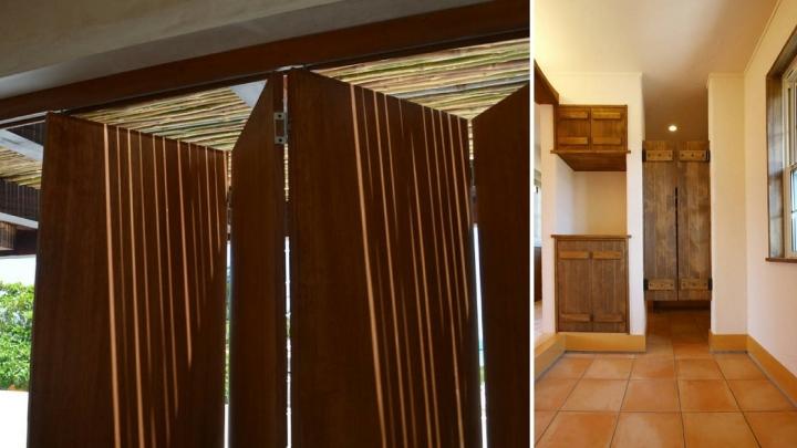 axis carpinteria y diseño revestimiento de paredes de madera soluciones en madera muebles a medida carpinteria decoración (3)