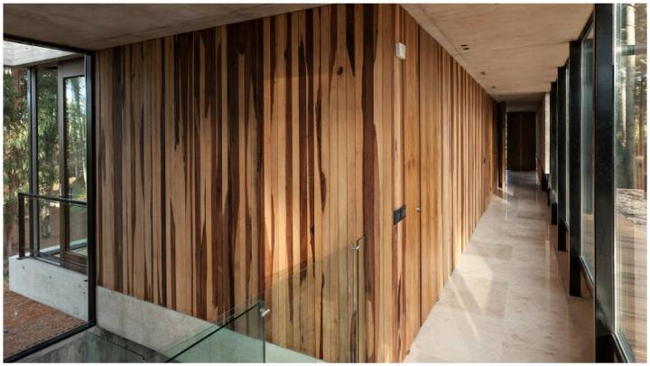 axis carpinteria y diseño revestimiento de paredes de madera soluciones en madera muebles a medida carpinteria decoración