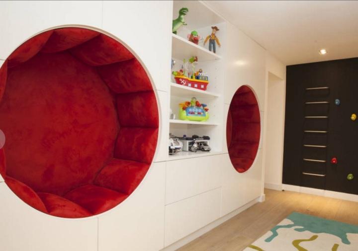 dormitorio infantiles juveniles axis carpinteria y diseño mobiliario interiorismo decoracion mueble a medida badajoz extremadura (1)