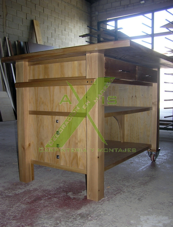 dormitorio infantiles juveniles axis carpinteria y diseño mobiliario interiorismo decoracion mueble a medida badajoz extremadura (5)