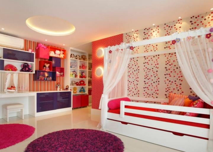 dormitorio infantiles juveniles axis carpinteria y diseño mobiliario interiorismo decoracion mueble a medida badajoz extremadura (6)