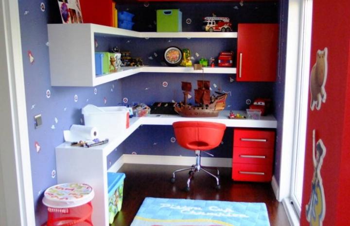 dormitorio infantiles juveniles axis carpinteria y diseño mobiliario interiorismo decoracion mueble a medida badajoz extremadura (8)