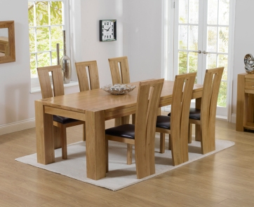 solid-oak-dining-table-prices