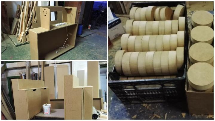 axis carpinteria y diseño decoracion mobiliario comercial gran superficie bilbao badajoz extremadura  .jpg