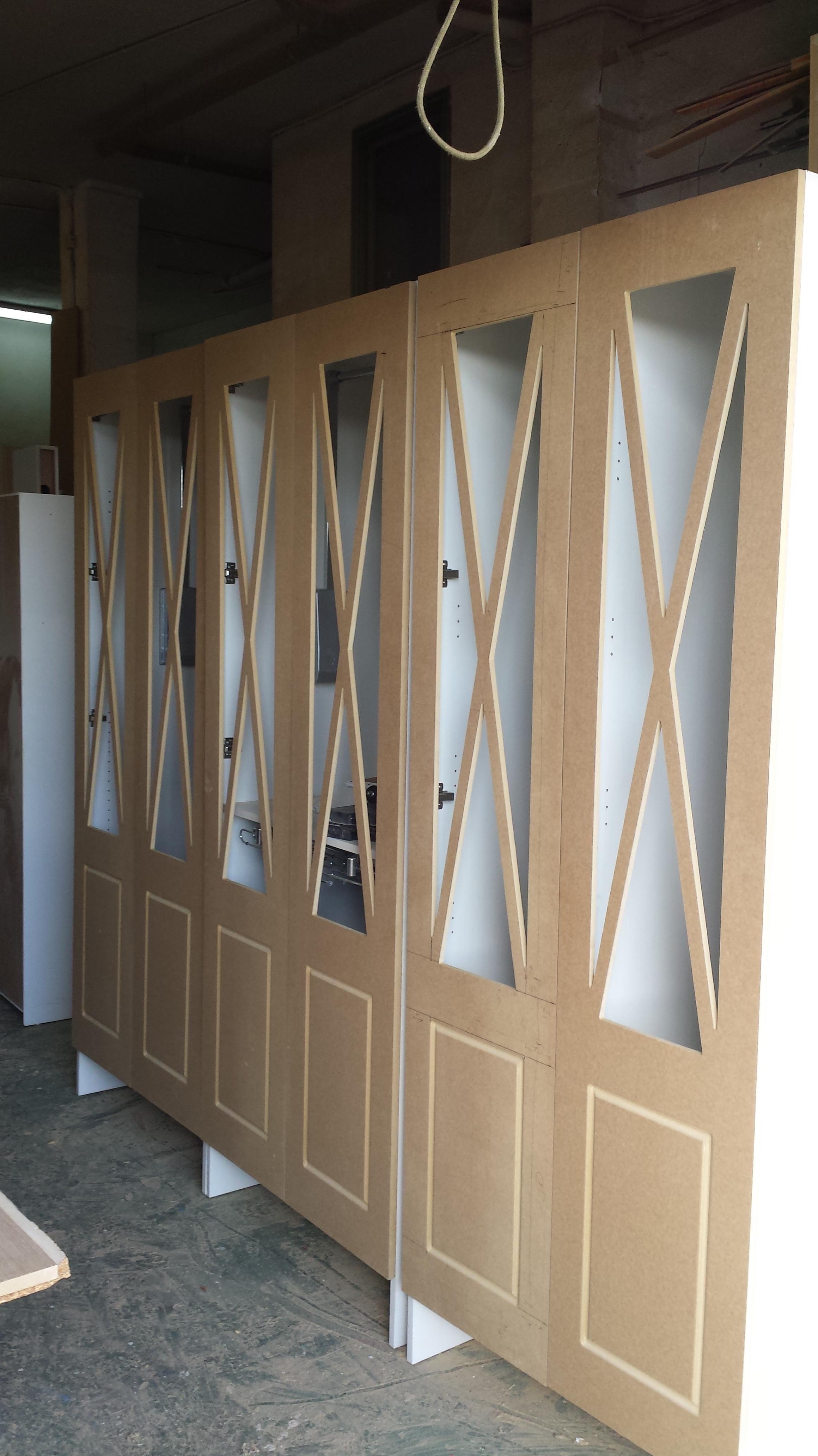 axis carpinteria y diseño badajoz extremadura madera mueble a medida mobiliario interiorismo decoracion (2)