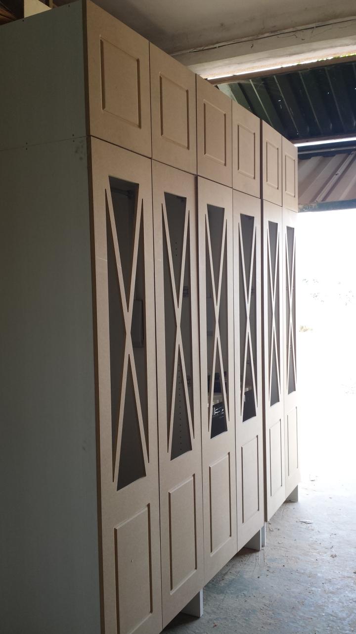 axis carpinteria y diseño badajoz extremadura madera mueble a medida mobiliario interiorismo decoracion (4)