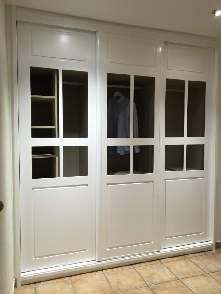 axis carpinteria y diseño badajoz madera extremadura mueble a medida vestidor armario ropero diseño decoracion interiorismo (1)